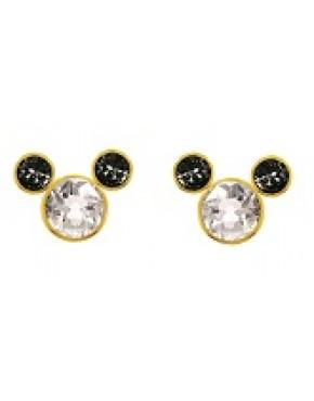 Brinco Mickey - 0027185