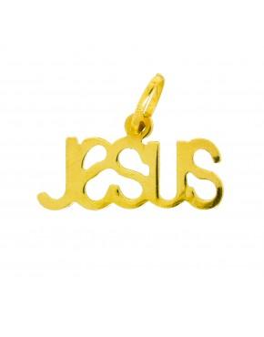 35cb80c04563d Pingente para batismo - João Justino Joias